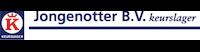 Keurslager Jongenotter B.V.