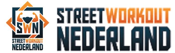 Streetworkout Nederland