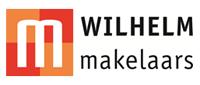 Wilhelm-Makelaars