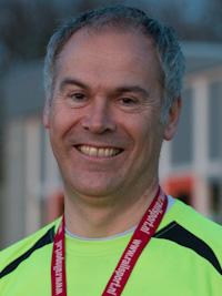 20042015 Evert Schipper