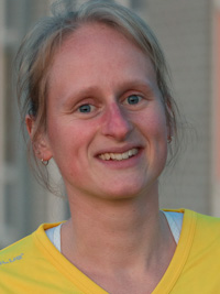 20042015 Marieke van Hunen