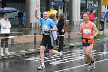 Marc Reesink marathon Amersfoort 220px