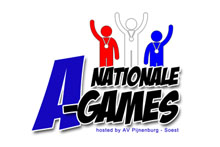 nationale AGames 220px