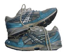 schoenen 220px
