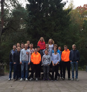 trainingskamp2015-groepsfoto-10x10