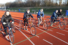 20180222 racerunning climax 220px