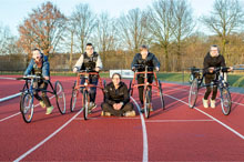 20180226 racerunning climax 220px