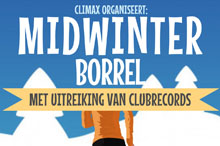 Poster midwinterborrel 2018 220px