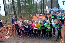 20190112 start pupillen BVC Ede 220px