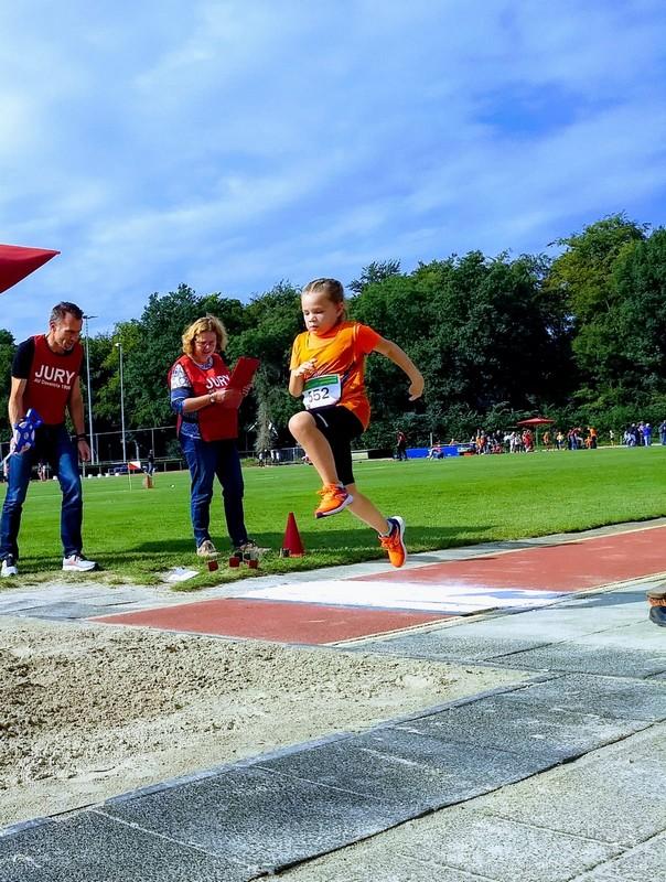 Keuzemeerkamp Deventer 2019 41